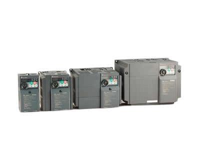 变频器(士林电机)se系列变频器